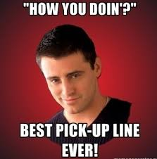 Pickup Lines Meme - 332 best cheesy pick up lines images on pinterest funny pick ha