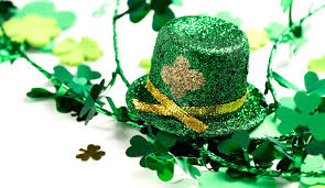 ideas for throwing a st patrick u0027s day party for kids ltd