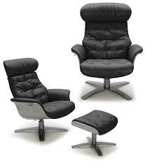 modern lounge furniture wholesale 17326
