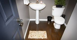 bathroom mat ideas diy cork bath mat and other bath mat ideas hometalk