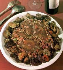 cuisiner du faisan recettes de faisan en cuisine traditionnelle