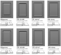 kitchen cabinet door trim molding kitchen cabinet door trim molding choice image glass door design