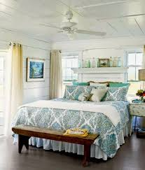coastal living rooms images bedroom paint colors beach themed for
