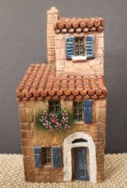 pictures miniature house home remodeling inspirations