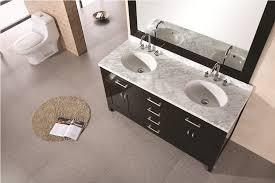 imported bathroom vanities in montreal