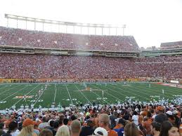 Texas Travel Team images Travel guide for a texas longhorns football game JPG