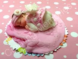 edible cake decorations baby fairy edible cake topper baby shower birthday cake