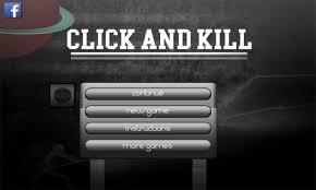 kill apk click and kill apk free adventure for android