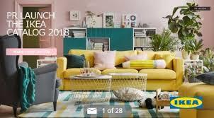 Ikea Malaysia 2017 Catalogue Ikea Online Malaysia Catalogue For 2018 Is Finally Here U2013 Io Malaysia