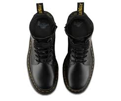 ladies leather biker boots jadon men u0027s boots u0026 shoes official dr martens store