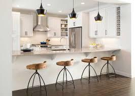 unique kitchen interior for your interior design ideas for home