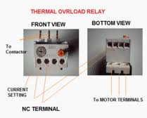 plc training scada hmi video nebosh safety training