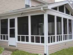 j u0026 j siding and window sales inc glass and screen rooms page