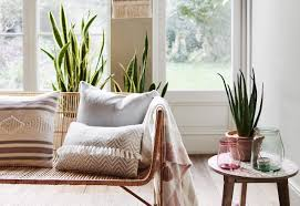home interior accessories home accessories and ideas sainsbury s home