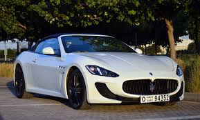 chrome blue maserati maserati grancabrio mc 2014 review dolce suono drivemeonline com