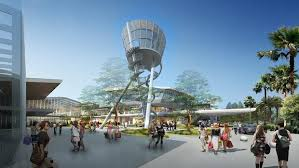 store aventura mall stores slide tower and lounge coming to aventura mall
