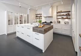 quelle peinture pour une cuisine quel peinture pour cuisine