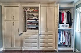 builtin closets traditional 1 built in closet traditional closet