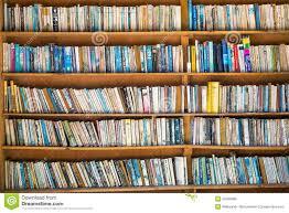 Shop Bookshelves by Shop Bookshelves Part 36 Bookshelves Home Decorating