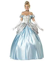 cheap costumes for women best costumes for women of 2017 2017 costumes