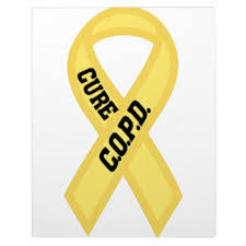 copd ribbon image result for uk copd awareness ribbon colors awareness