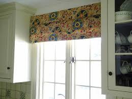 amazing valances for sliding glass doors 59 on decoration ideas