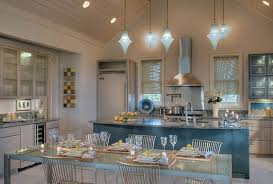 st charles kitchen cabinets st charles kitchens mad about mod dc by design blog