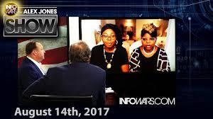 full show exclusive soros democrats caught running