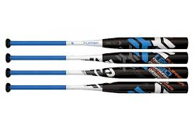 demarini aftermath demarini demarini flipper aftermath 2016 usssa baseball warehouse