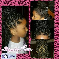 pronto braids hairstyles 19 best kids stuff images on pinterest kid hairstyles african