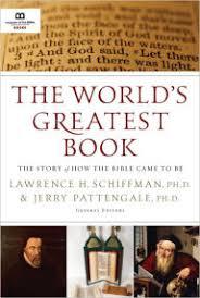 Barnes And Noble Bethlehem Pa Bibles U0026 Christianity Books Barnes U0026 Noble