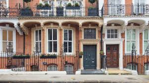 Best Airbnbs In Us Best London Airbnbs An Insider U0027s Guide The Plum Guide