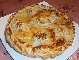 france3 fr cuisine les 92 meilleures images du tableau recette gastronomie sur