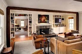 connecticut home interiors mciver morgan architecture and interior design projects