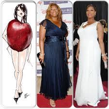 tendencias de ropa 2016 para cuerpo de manzana viste como tu cuerpo y sacale el máximo partido como tu el grande
