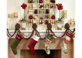 christmas home decoration ideas lovely christmas decoration ideas for your home christmas