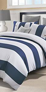 Chezmoi Collection White Goose Down Alternative Comforter Amazon Com Superior Solid White Down Alternative Comforter Duvet