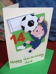 football birthday cards alanarasbach com