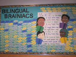 english language learners ell bulletin board use jane medina u0027s
