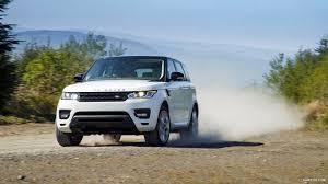 range rover sport white 2014 range rover sport autobiography fuji white front hd