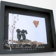 Unique Wedding Present Unique Wedding Gifts Art Best Images Collections Hd For Gadget