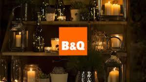 B And Q Kitchen Design Service B U0026q Discount Codes U0026 Vouchers Get 20 Off