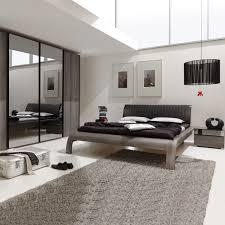 bedroom zebra animal print rugs plush area rug bedroom rugs