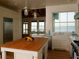 Table Island For Kitchen Rustic Island Table Rustic Kitchen Islands Reclaimed Wood French