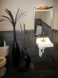 Varsity Theater Bathroom Seeking Hawaii U0027s Best Restroom U2013 Tasty Island