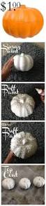 Halloween Decorations 99 Cent Store by Best 25 Dollar Tree Fall Ideas On Pinterest Dollar Tree Fall