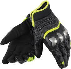 motocross boots philippines alpinestars mx boots tech 7 alpinestars techstar motocross gloves