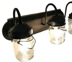 rubbed bronze light fixtures bathroom bronze light fixtures oil rubbed bronze bathroom light