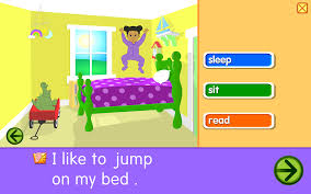 About Starfall All About Me Android Apps On Google Play