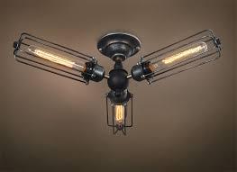 wrought iron flush mount lighting シーリングファン fanimation ブルーマスター fp20bl ブラック